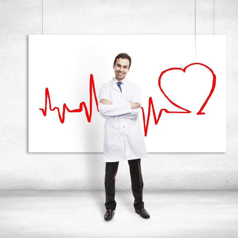 Comunicação Interna para médicos