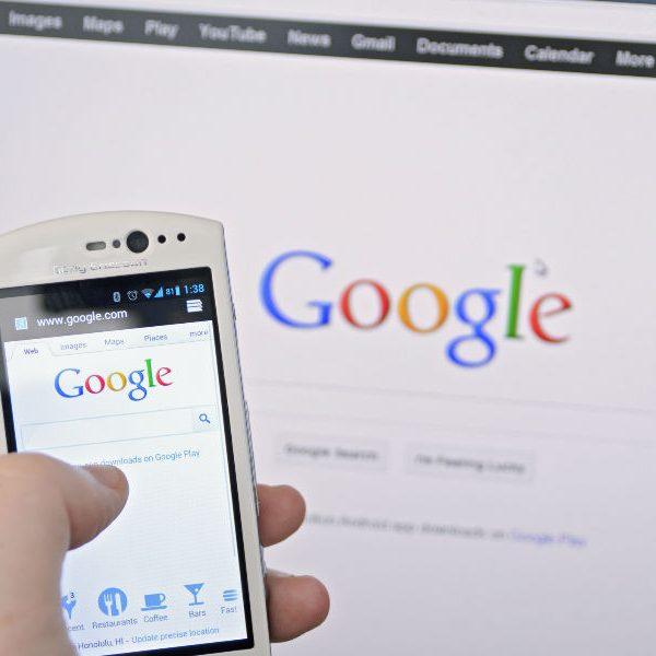 anúncios no google curitiba