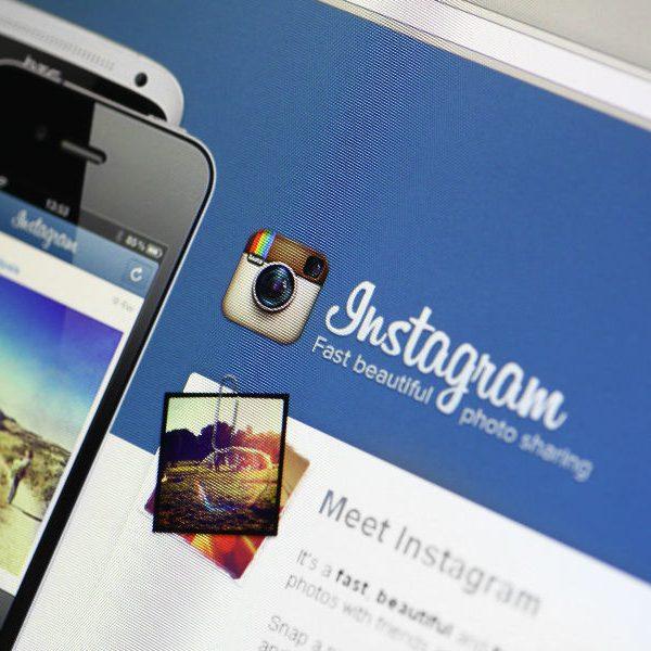 redes sociais para médicos Curitiba